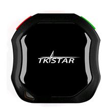 Pet GPS tracker Pro