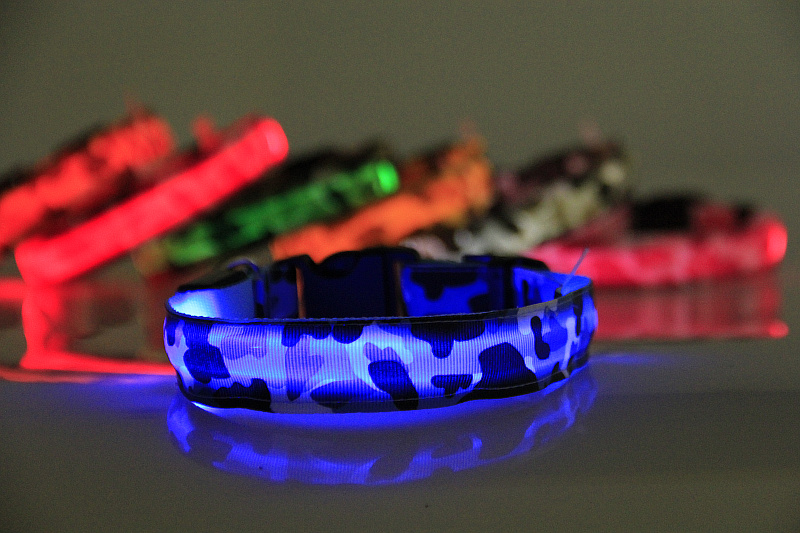 https://www.trackyourpet.nl/wp-content/uploads/2014/10/Camo-LED-Halsband-Track-Your-Pet.jpg