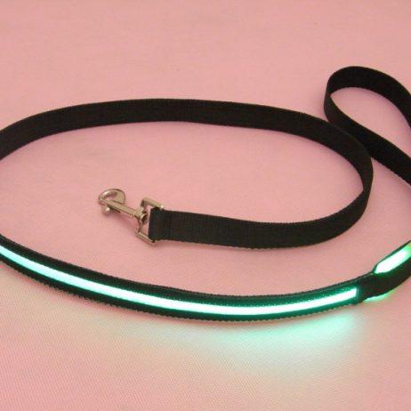 LED Riem Groen 1