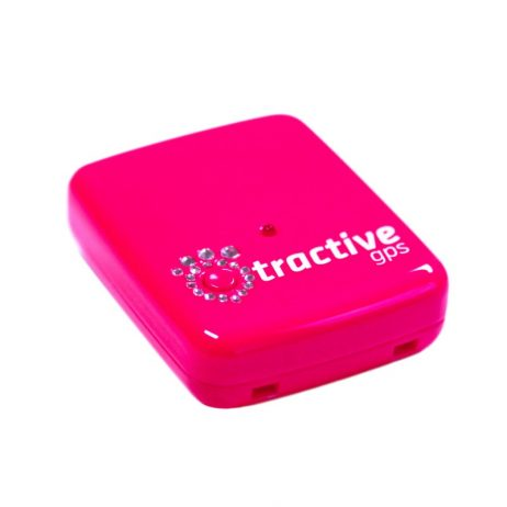 gps-pet-tracker (2)