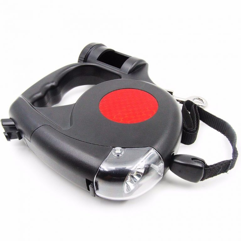 3-in-1-Multifunction-Automatic-Retractable-Pet (4)