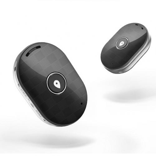 Mini GPS Tracker Trackyourpet