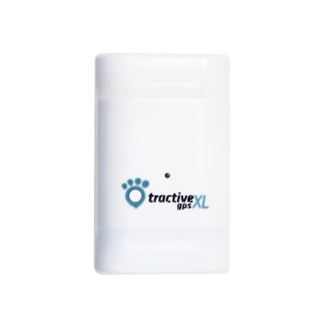 tractive-gps-xl (2)