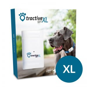 tractive-gps-xl