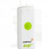 weenect-honden-gps-tracker